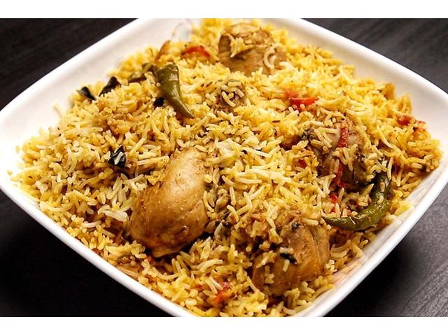 5% off - Shiraaz Indian Restaurant Ferntree Gully Menu, VIC - 2