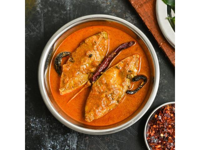5% off - Shiraaz Indian Restaurant Ferntree Gully Menu, VIC - 3