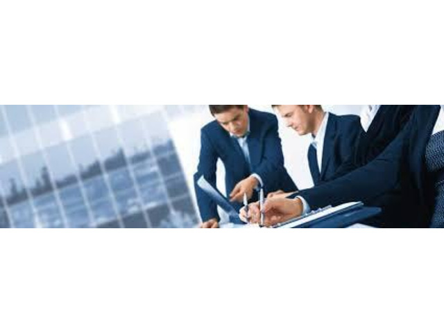 Solicitors Offering You Professional Services for Different Matters - 1
