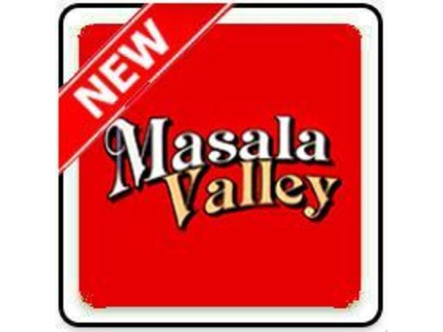 Masala Valley Indian Restaurant - 1