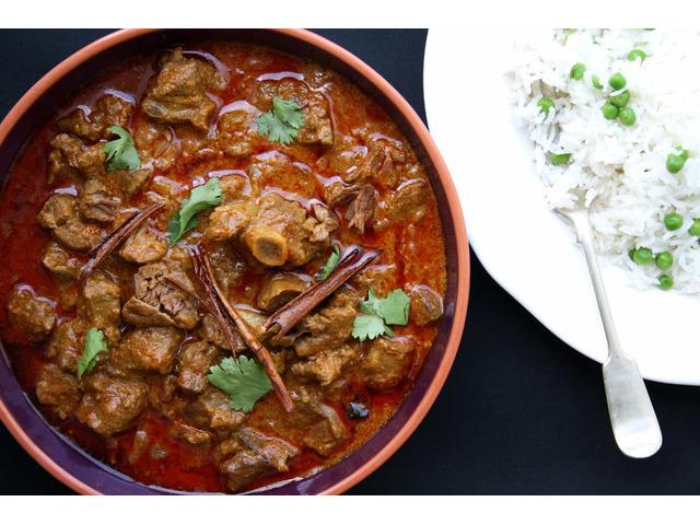 Masala Valley Indian Restaurant - 3