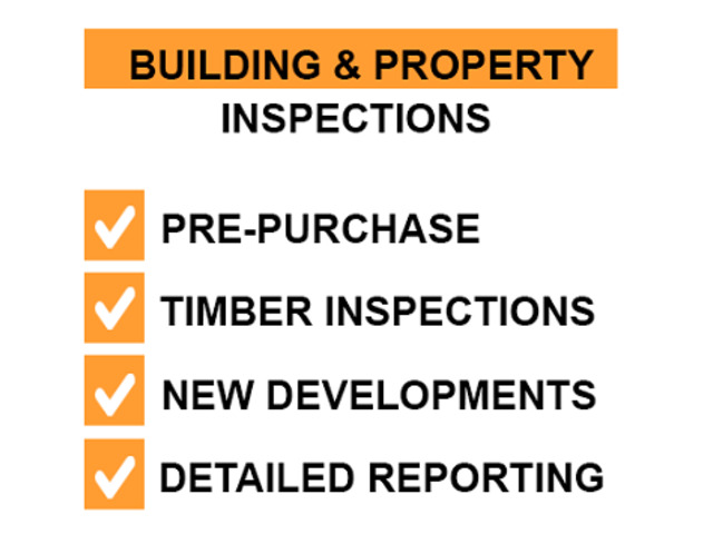 Timely Detection of Pest Possible With Pest Inspection Brisbane Services - 2