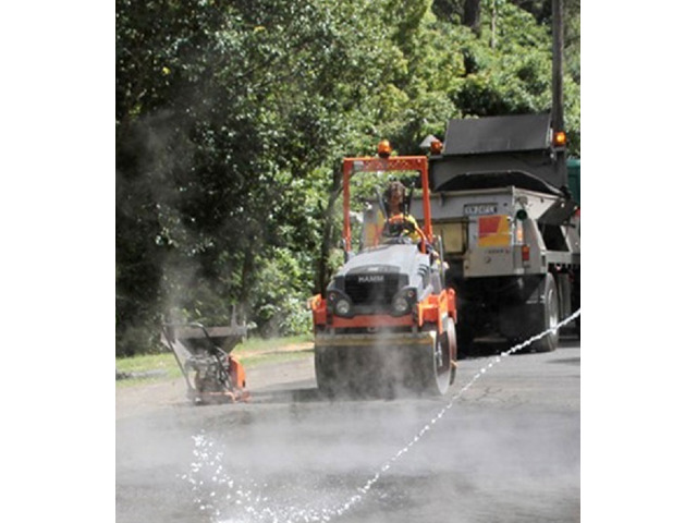 Avail All-Inclusive Asphalting Services Sutherland Shire under One Roof - 2