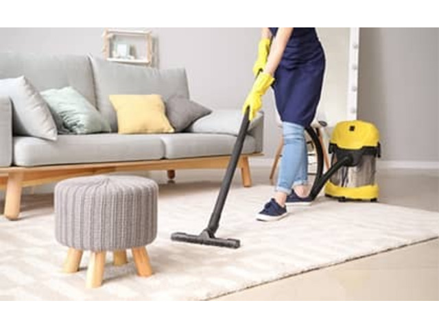 Best Rug Cleaning service Adelaide - 1