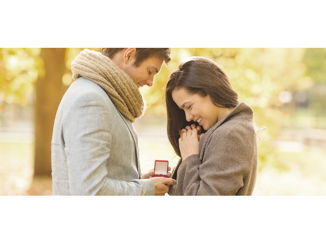 Matchmaking Services    Call Now - 02 9261 4266 - 1