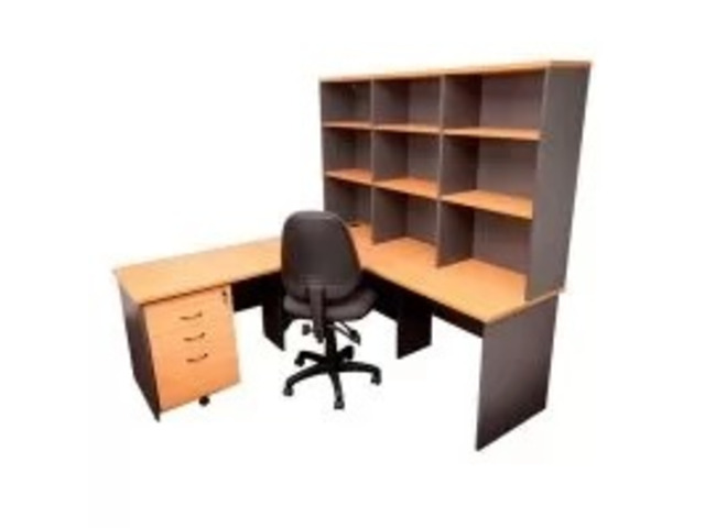 Buy Office Furniture Sydney at fast office furniture - 1