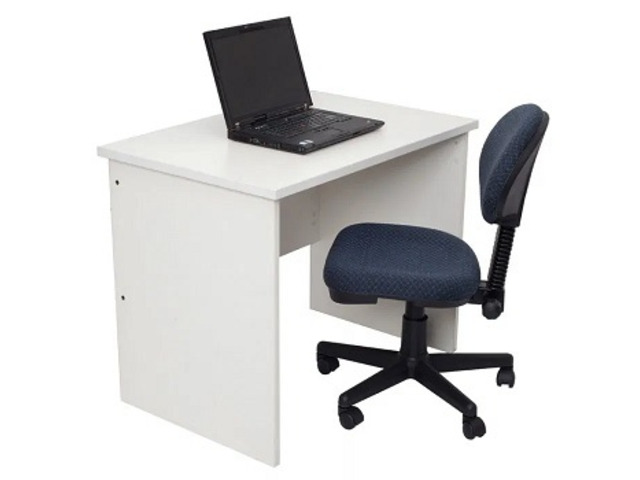 Buy Office Furniture Sydney at fast office furniture - 2