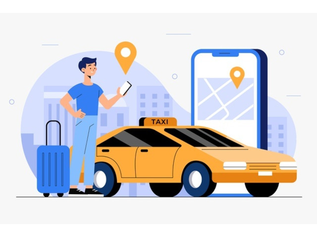 Carrum-down Taxi Booking  Service Online  | Book Taxi Airport - 1