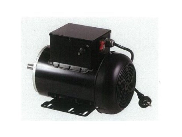 Why Choose Electric Motors Online for Electric Motor Repairs in Melbourne? - 1