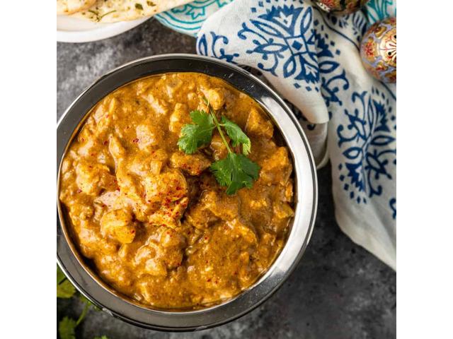 Kwality Tandoori Indian Restaurant - 3