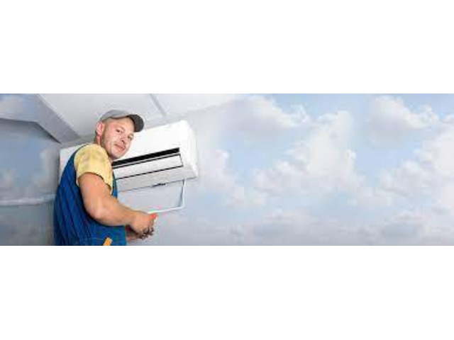 Airconditioning Service in Adelaide - Call Now || 0401 631 320 - 1