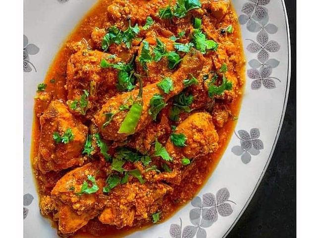 5% Off - Maharaja's Indian Cuisine Doonside Menu, NSW - 1