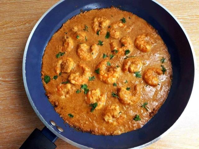 5% Off - Maharaja's Indian Cuisine Doonside Menu, NSW - 3