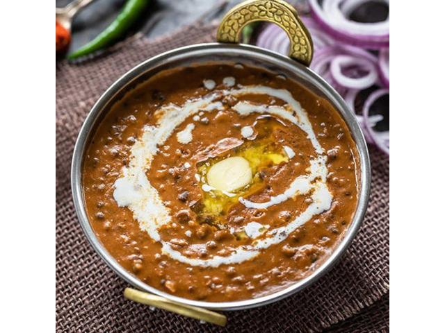 5% Off - Maharaja's Indian Cuisine Doonside Menu, NSW - 4