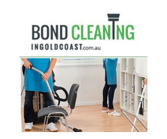 Office Cleaning in Gold Coast   Bond Cleaning in Gold Coast