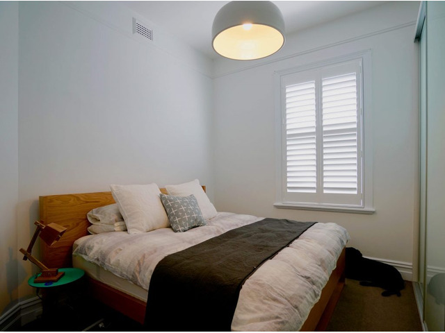Buy best plantation shutters Melbourne at Reasonable Price - 2