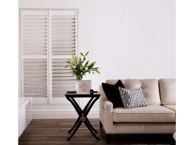 Buy best plantation shutters Melbourne at Reasonable Price - 3