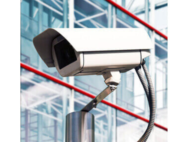 Security System in Adelaide   08 8340 7750 - 1