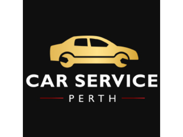 Get your car engine repair, by Experts of Car Service Perth - 1