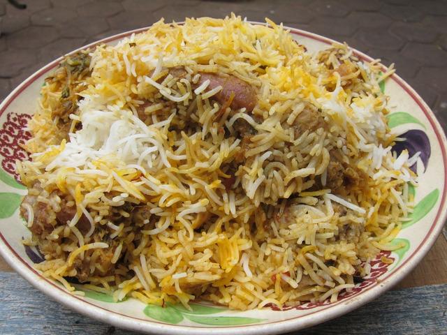 5% Off - Maharani Indian Restaurant Menu Boondall, QLD - 1