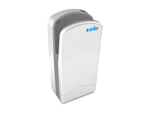Get the Best Electric Hand Dryers from Velo AU - 1