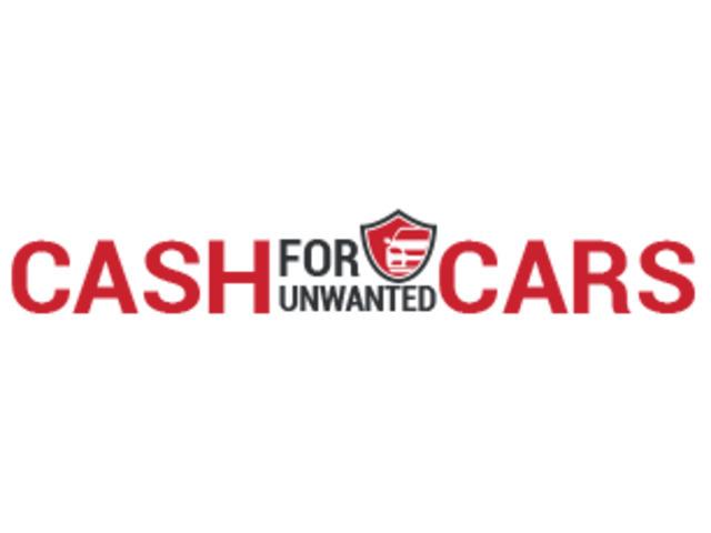 cash for cars Brisbane - 1