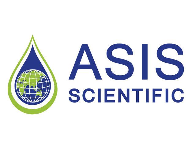 Chemistry Equipment | Asis Scientific - 1