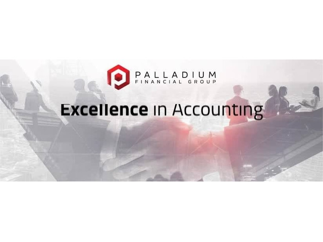 Income Tax Planning Services in Perth - 1