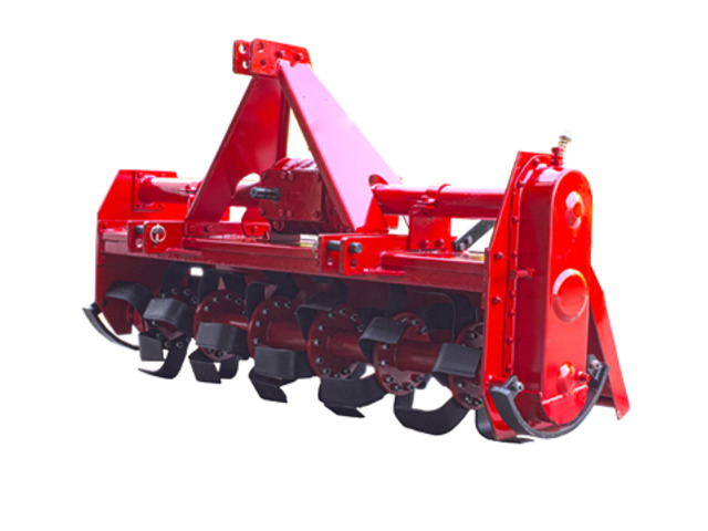 Best Tractor Attachments in Australia -Kriss Solutions - 1