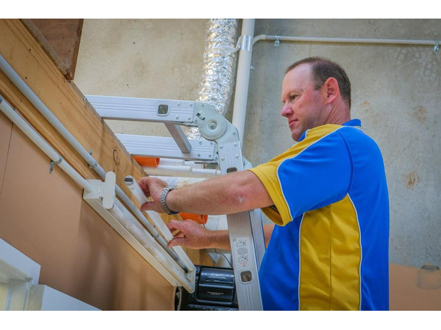 Professionally qualified electricians in Australia - 4