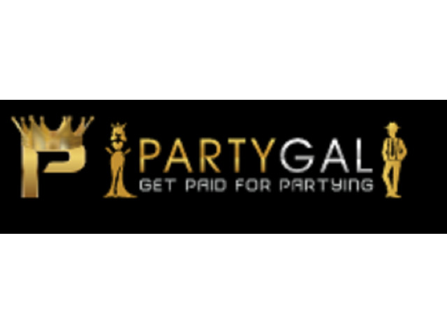 Hire Party Staff | Book Party Staff | Find Event Staff - 1