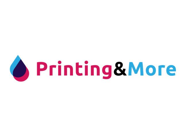 Printing & More Osborne Park - 1