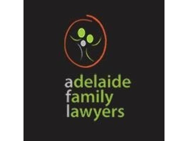 Binding Financial Agreement Lawyers Adelaide - 1