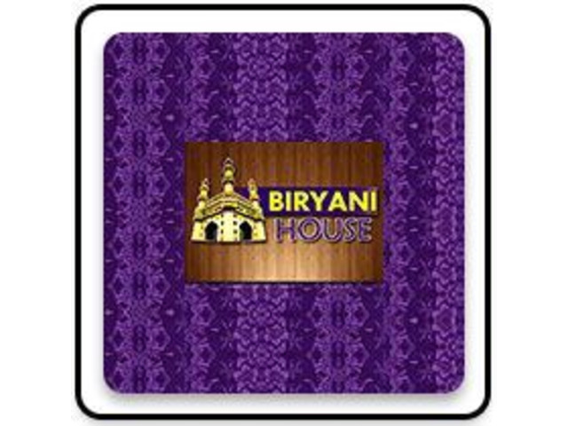 Biryani House - Hoppers Crossing - 1
