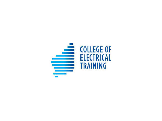 CET College of Electrical Training - 1