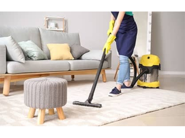Spark Rug Cleaning Hobart Offer Reliable And Affordable Rug Cleaning Services. - 1
