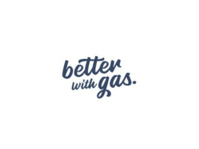 Better With Gas - 1