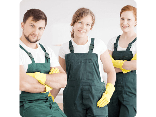 Air Conditioning Duct Cleaning Service Melbourne | Instant Duct Cleaning Melbourne - 1