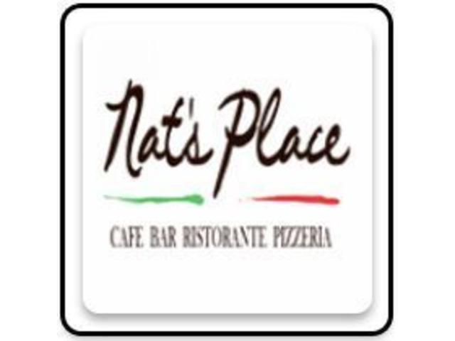 Nat's Place Restaurant - 1