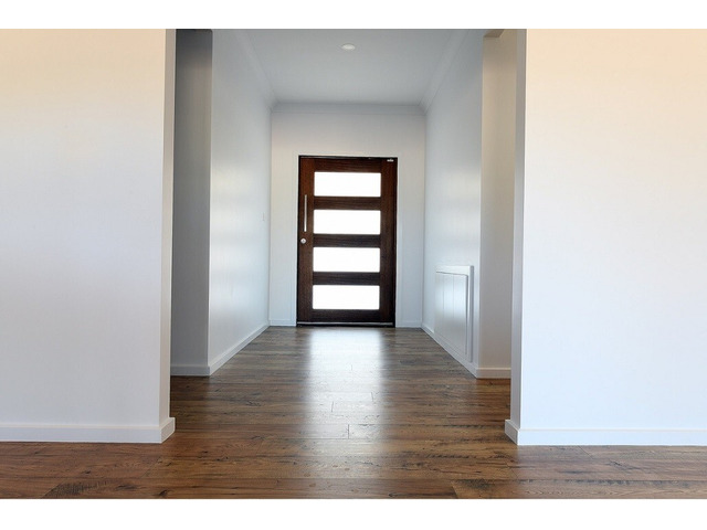 Home Builder Tamworth Offering Custom Home Building Services as Per Your Requirements - 5