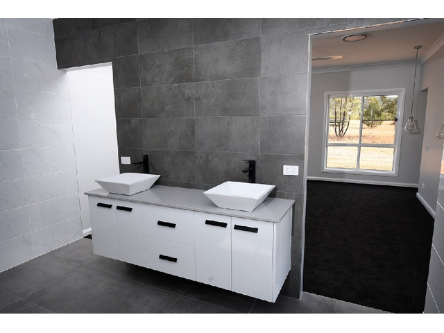Home Builder Tamworth Offering Custom Home Building Services as Per Your Requirements - 7