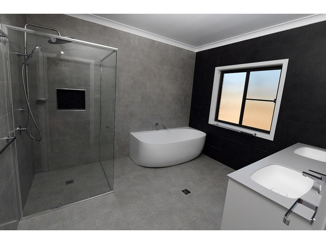 Home Builder Tamworth Offering Custom Home Building Services as Per Your Requirements - 8