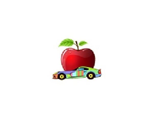 Logbook Service Clayton, Victoria Melbourne - Apple Auto Care - 2