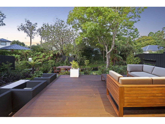 Do You Have A Landscape Project We Can Help With? - 2