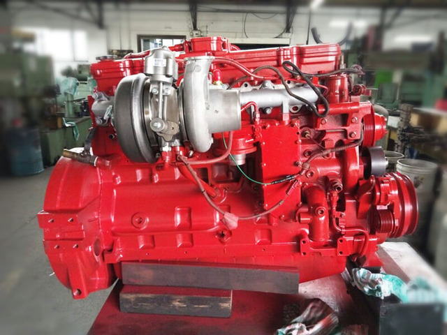 Avail best-in-class Engine balancing in Adelaide from experts - 1
