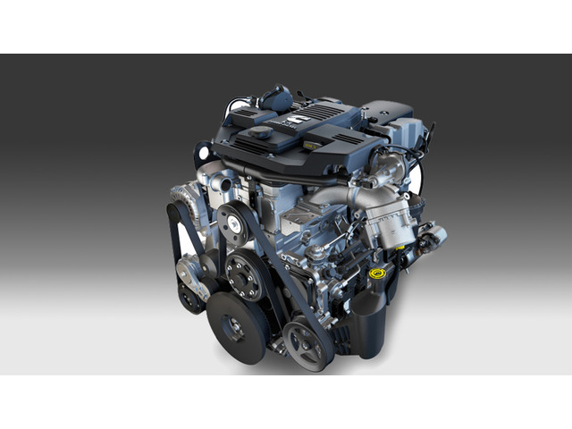 Avail best-in-class Engine balancing in Adelaide from experts - 2