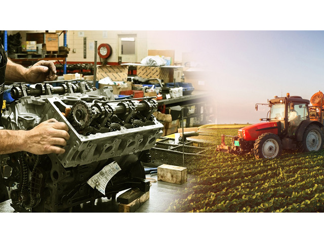 Avail best-in-class Engine balancing in Adelaide from experts - 3