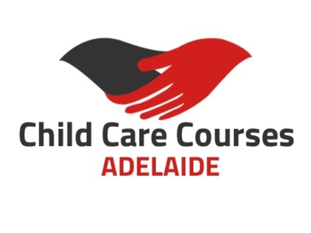 Child Care Courses In Adelaide   Child Care Courses In Adelaide - 1