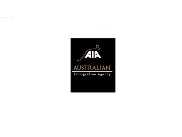 Australian Immigration Agency - 1