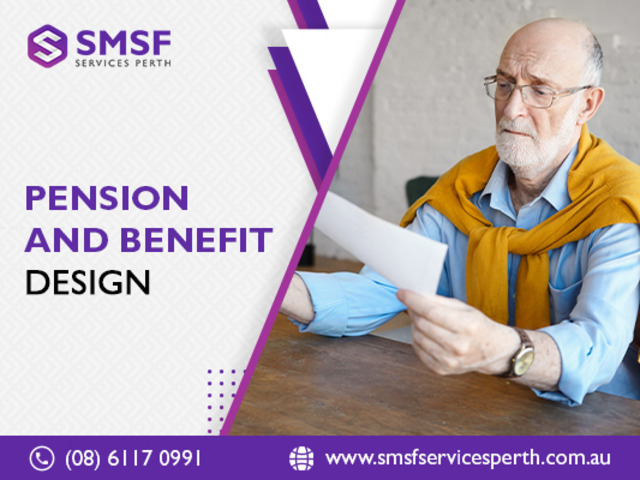 Invest SMSF Fund And Save Your Retirement With SMSF Auditors Perth - 1